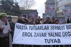 Erol Zavar Taksim
